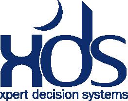 logo D2